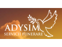 Pachete complete de servicii funerare