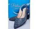 Pallas - magazinul online cu incaltaminte diversa, din piele naturala suport