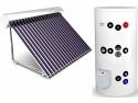 radiatii solare. shop-instal.ro