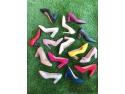 pantofi. Pallas.com.ro