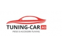 parbriz camion. tuning-car.ro