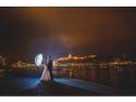 Pastrati vie amintirea nuntii voastre - o echipa de fotografi profesionisti va poate ajuta! universal mccann