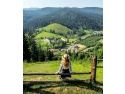 Pensiuni cheie din Bucovina, recomandate de ospitalitate! Adi Lupascu  Vice-Presedinte BVB