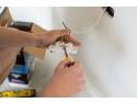 Pentru Bucuresti si Ilfov - societatea Garea pune non-stop la dispozitie electricieni cu experienta! ONU