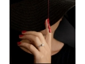 Pentru servicii de top produsele de calitate destinate manichiurii sunt oferite de Nolia Shop ignite personal academy