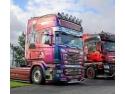truck shop miltech. Truck Shop
