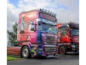 camioane. Truck Shop