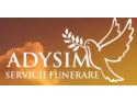 vedere. http://www.servicii-funerare-nonstop.ro/