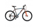 piese-accesorii-biciclete ro. biciclete MTB