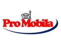 Pro Mobila