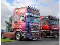 camioane. pieseautocamioane.ro