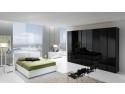 Prodesignart produce orice tip de mobilier pentru dormitoare, in set sau piese individuale ARRP