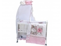 Produse de calitate, de la Pufinas, pentru mamici si copii de toate varstele  Bompa