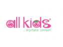 www be. https://www.allkids.ro/
