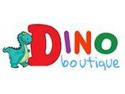 Dino Butorac. Dino Boutique