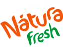 naturafresh. Naturafresh.ro
