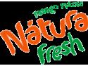 remedii naturiste. Naturafresh.ro