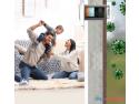 Programul Casa eficienta energetic! Iata tot ce trebuie sa stii despre el client de taxi