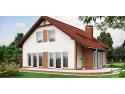 Proiectarea casei - de la plan la realitate, cu ajutorul specialistilor de la Smart Home Concept targ de cosmetice Bucuresti