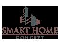 proiecte de case. smarthomeconcept.ro