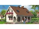 Smart Home Concept proiecte case mici