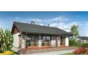 Proiect Casa Smart Home Concept