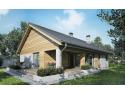 case de. Proiect casa Smart Home Concept