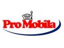 hoteluri. ProMobila