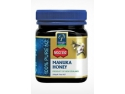 Proprietățile mierii de Manuka – un remediu dulce pentru întreținerea întregului organism valea parului