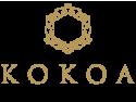 Propuneri stilate de paltoane si jachete pentru toamna aceasta – colectia Kokoa Couture antonia