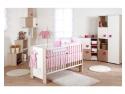 Pufinas va ajuta sa decorati cu stil camera bebelusului pntcd