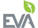 informatii utile. eva-energy.ro