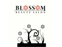 salon piercing. blossom-salon.ro