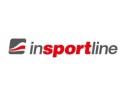 www insportline ro. www.insportline.ro