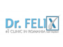 baile felix. Dr. Felix Hair Implant