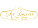 art entertaiment. https://www.artdessert.ro/