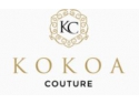 Rochii de ocazie elegante pentru un public variat – ce recomanda Kokoa Couture Philea