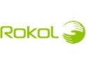Rokol si oferta unuia dintre cele mai complexe si luxuriante tipuri de fotolii, RK 8900 publicitate print