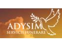 lenjerii de pat 1 persoana. http://www.servicii-funerare-nonstop.ro/
