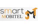 www.smartmobitel.ro
