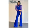 Salopetele elegante de la Ramona Badescu - un must have pentru evenimentele deosebite portofel barbati piele