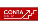 sfaturi utile. www.contabuc.ro