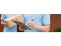 Servicii de curierat de top cu E-Livrat aplicatie oferte