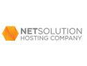net-solution ro. www.net-solution.ro