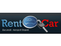 rent a car baia mare. dpdrent.ro