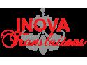 inova translations. traduceri Bucuresti