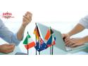Inova Translations