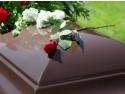 articole funerare. Servicii Funerare Complete