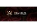 Servicii Funerare Memorial, un sprijin complex pentru cei care organizeaza un eveniment funerar hostway