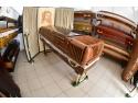 Servicii funerare non stop in Bucuresti si judetul Ilfov asistent relatii publice si comunicare